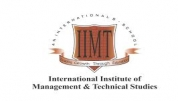 International Institute of Management and Technical Studies - [International Institute of Management and Technical Studies]