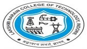 Lakshmi Narain College of Technology Indore