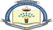 Dwarkadas J. Sanghvi College of Engineering - [Dwarkadas J. Sanghvi College of Engineering]
