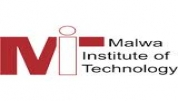 Malwa Institute of Technology - [Malwa Institute of Technology]