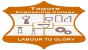 Tagore Engineering College - [Tagore Engineering College]