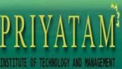 Priyatam Institute of Technology and Management - [Priyatam Institute of Technology and Management]