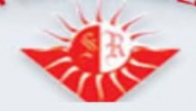 Aashlar Business School - [Aashlar Business School]