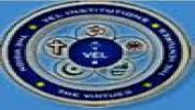 Vel Tech Multi Tech Dr. Rangarajan Dr. Sakunthala Engineering College - [Vel Tech Multi Tech Dr. Rangarajan Dr. Sakunthala Engineering College]