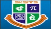 Shiv Kumar Singh Institute of Technology and Science - [Shiv Kumar Singh Institute of Technology and Science]