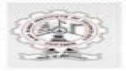 ABIT JRD Tata Institute of Management - [ABIT JRD Tata Institute of Management]