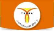 Truba College of Engineering & Technology - [Truba College of Engineering & Technology]
