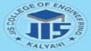 JIS College of Engineering - [JIS College of Engineering]