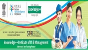 Knowledge plus plus Institute of IT & Management Panvel (Raigad) - [Knowledge plus plus Institute of IT & Management Panvel (Raigad)]
