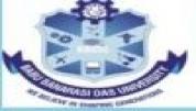 Babu Banarasi Das University - [Babu Banarasi Das University]