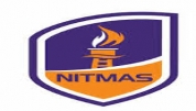 Neotia Institute of Technology Management and Science - [Neotia Institute of Technology Management and Science]
