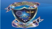 Bangalore Medical College and Research Institute - [Bangalore Medical College and Research Institute]
