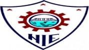 The National Institute of Engineering - [The National Institute of Engineering]