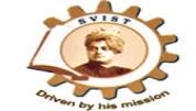 Swami Vivekananda Institute of Science and Technology,Kolkata - [Swami Vivekananda Institute of Science and Technology,Kolkata]