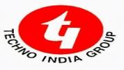 Techno India Group Kolkata - [Techno India Group Kolkata]