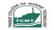 Trident College of Marine Technology - [Trident College of Marine Technology]