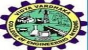 Vidyavardhaka College of Engineering - [Vidyavardhaka College of Engineering]