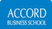Accord Business School Executive MBA - [Accord Business School Executive MBA]