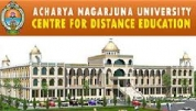 Acharya Nagarjuna University Center for Distance Education Distance MBA - [Acharya Nagarjuna University Center for Distance Education Distance MBA]