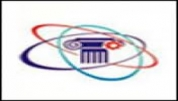 Acropolis Faculty of Management & Research - [Acropolis Faculty of Management & Research]