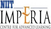 NIIT Imperia Centre for Advanced Learning Executive MBA(Part Time) Bhopal - [NIIT Imperia Centre for Advanced Learning Executive MBA(Part Time) Bhopal]
