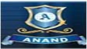 Anand International College of Engineering - [Anand International College of Engineering]