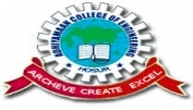 Adhiyamaan College of Engineering - [Adhiyamaan College of Engineering]