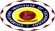 Coimbatore Institute of Technology - [Coimbatore Institute of Technology]