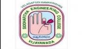 Velagapudi Ramakrishna Siddhartha Engineering College - [Velagapudi Ramakrishna Siddhartha Engineering College]