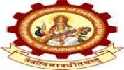 Dr. Radhakrishnan Institute of Technology - [Dr. Radhakrishnan Institute of Technology]