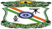 Government College of Technology Coimbatore - [Government College of Technology Coimbatore]