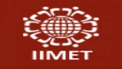 International Institute of Management, Engineering and Technology