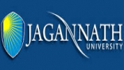 Jagan Nath University - [Jagan Nath University]