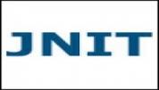 Jagannath Gupta Institute of Engineering & Technology - [Jagannath Gupta Institute of Engineering & Technology]