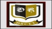 D.R. College of Engineering And Technology - [D.R. College of Engineering And Technology]