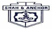 Shah And Anchor Kutchhi Engineering College - [Shah And Anchor Kutchhi Engineering College]
