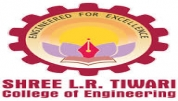 Shree L R Tiwari College Of Engineering - [Shree L R Tiwari College Of Engineering]