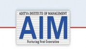 Aditya Institute of Management - [Aditya Institute of Management]