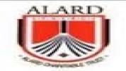 Alard Institute of Management Science  - [Alard Institute of Management Science ]