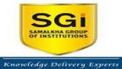 Samalkha Group of Institute - [Samalkha Group of Institute]