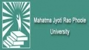 Mahatma Jyoti Rao Phoole University - [Mahatma Jyoti Rao Phoole University]
