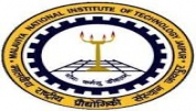 Malaviya National Institute of Technology - [Malaviya National Institute of Technology]