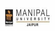 Manipal University Jaipur - [Manipal University Jaipur]