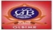 Hindustan Institute of Dental Sciences Noida - [Hindustan Institute of Dental Sciences Noida]