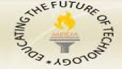 Matu Ram Institute of Engineering & Management - [Matu Ram Institute of Engineering & Management]