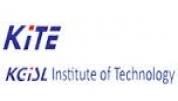 KGiSL Institute of Technology - [KGiSL Institute of Technology]