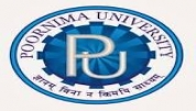 Poornima College of Engineering - [Poornima College of Engineering]