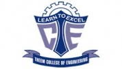 Theem College of Engineering