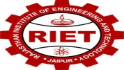 Rajasthan Institute of Engineering and Technology - [Rajasthan Institute of Engineering and Technology]