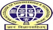 Sri Balaji College of Engineering & Technology - [Sri Balaji College of Engineering & Technology]